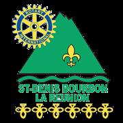 ROTARY DE BOURBON