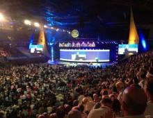 Convention RI 2013 – Lisbonne